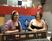 Love and Passion Show 116 on 2SER