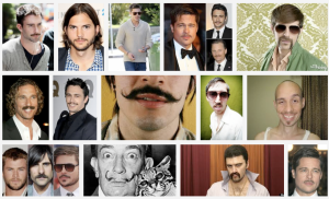 Google image hot guys screen shots