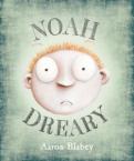 Noah Dreary