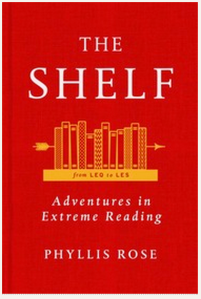 The Shelf: From LEQ to LES