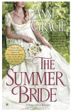 The Summer Bride by Anne Gracie