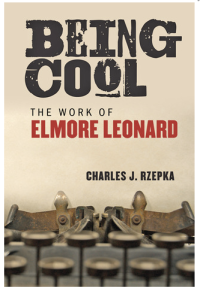 Elmore Leonard's Being Cool