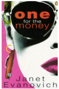 Janet Evanovich's One for the money