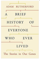 A brief history of everyone who ever lived